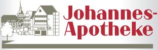 Apotheke Johannes